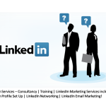 Cardiff LinkedIn Services