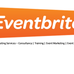 Cardiff Event Promotion Services