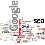 SEO Agency / SEO Services