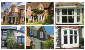 Landlord Services - UPVC windows and doors in South Wales including Newport, Cardiff, Chepstow and Monmouth