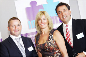 kevin-green-events wealth management course and Introbiz Landlord Networking - Part of Landlord Services