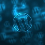 WordPress Consultancy Training & Services