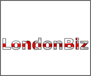 London Business Marketing