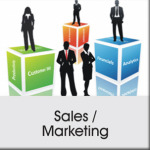 Sales & Marketing Services
