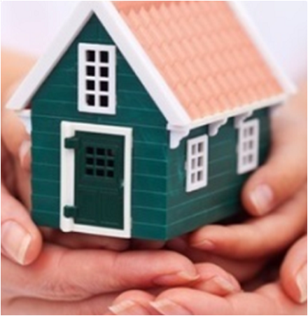 Estate Planning Consultancy offering Estate Planning Consultants England & Wales